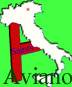 Go to Aviano School Site